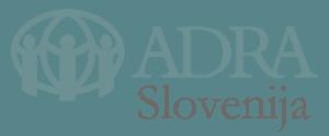 Adra Slovenija