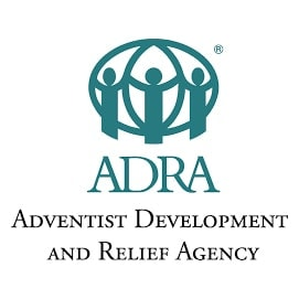ADRA International